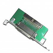 MB-DB25 for VN-Cable