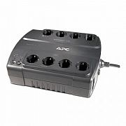 BE700G-RS APC Back-UPS ES 700 ВА